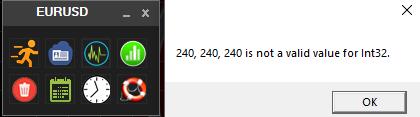 240,240,240