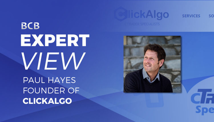 ClickAlgo Company Review