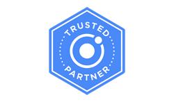 ClickAlgo Trusted cTrader Partner