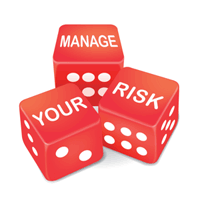 cTrader Manage Risk