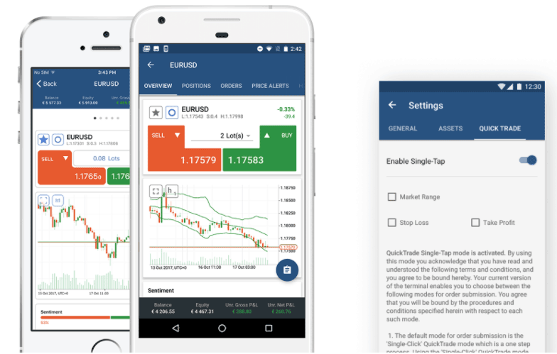ctrader-mobile-beta-new