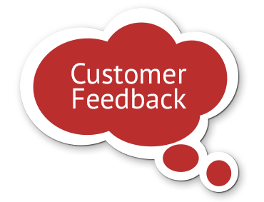 grid hedge customer feedback