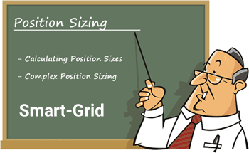 cTrader Switchback Position Sizing
