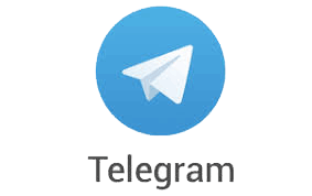 ctrader telegram messages free