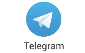 ctrader telegram messages free