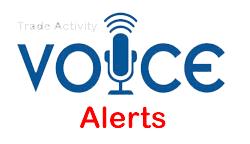 cTrader QuickFx Voice Alerts