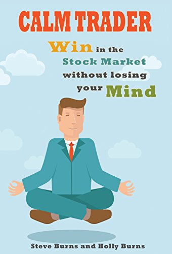How to Trade Forex With a Calm Mind
