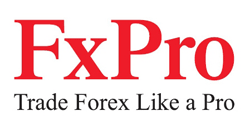 Read FxPro Review