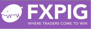 Fxpig forex peace army