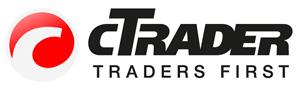 cTrader Best Trading Platform