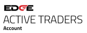 pepperstone ctrader active traders