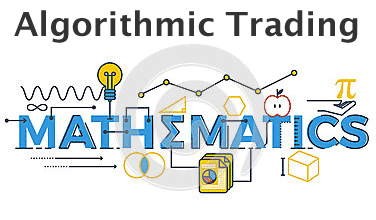 Trading with Mathematics