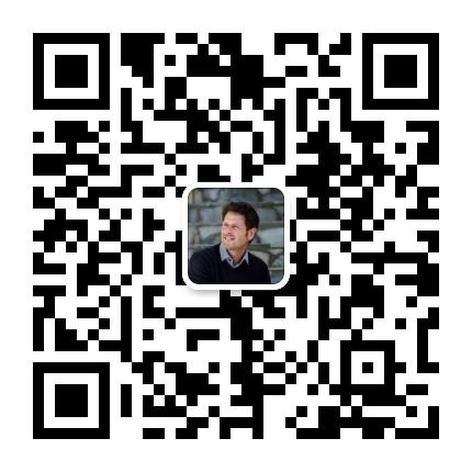 微信clickalgo