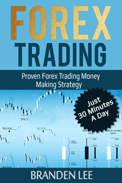 Forex Trading Free eBook