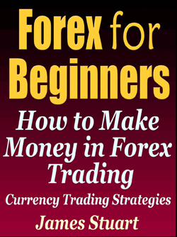 cTrader Forex for Beginners