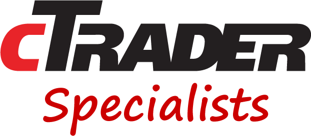 cTrader Specialists
