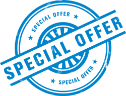 ctrader vps free software special offer