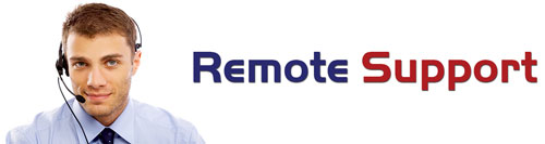 ctrader remote support