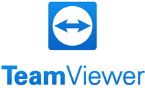 teamkviewer ctrader clickalgo