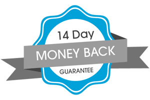 ctrader guardian angel money back guarantee