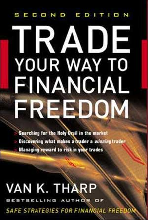 Trade-financial-freedom-forex