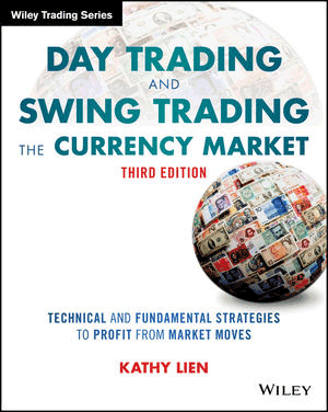Top 10 forex strategy books