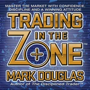 Forex trading in the zone
