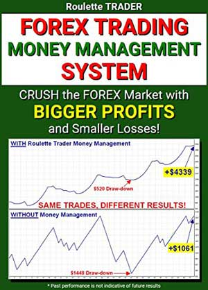 Great trading system