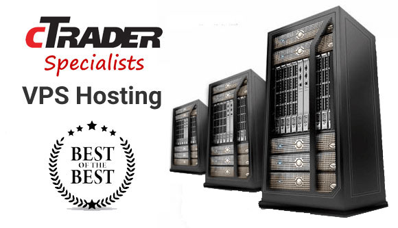 Free vps server for forex trading