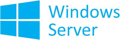 cTrader Windows Server