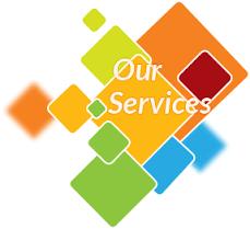 ClickAlgo Programming Services