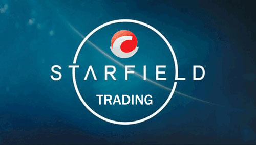 ctrader starfield trading