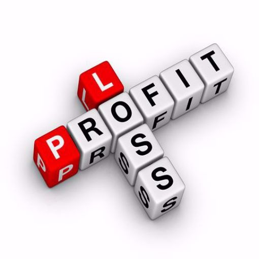 cTrader profit and loss Forex targets