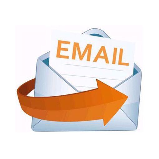 cTrader email setup & test