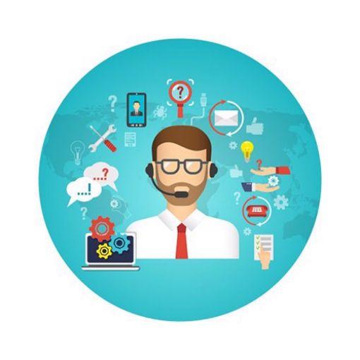 cTrader News Manager Integration Service