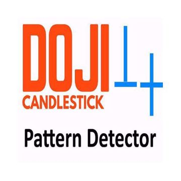Christopher lee forex candlestick made easy
