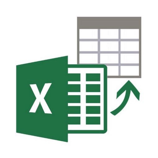 cTrader import data into excel