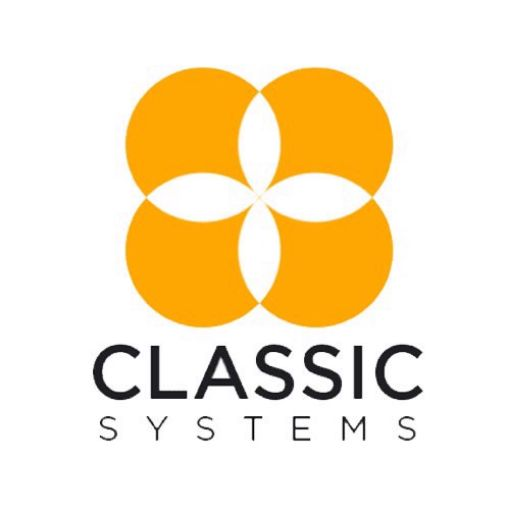 cTrader Classic Forex Trading Systems