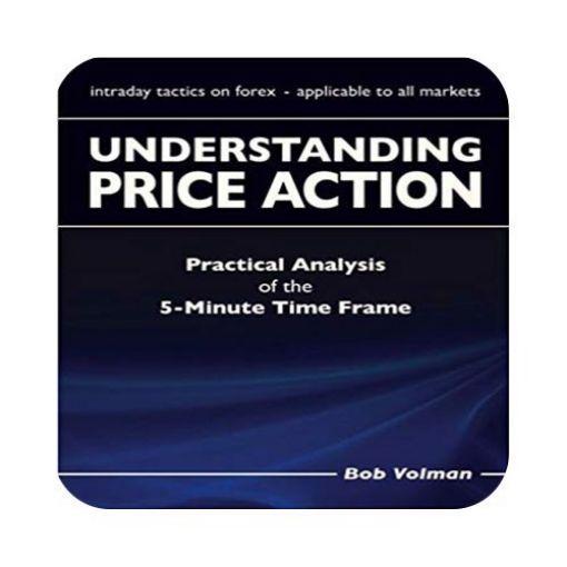 Free Price Action cTrader Indicator