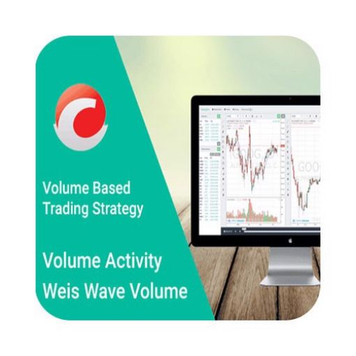 cTrader Volume Based Trading Strategy