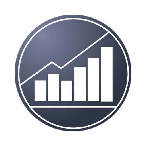 cTrader VWAP Free Indicator