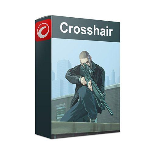 cTrader Crosshair Synchroniser
