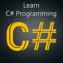 cTrader Learn C# Programming