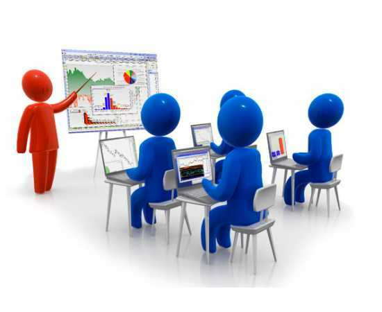 Forex training school in nigeria