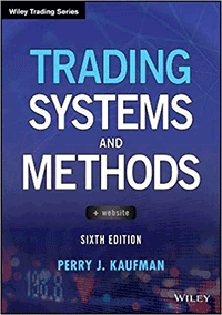 cTrader Forex Trading Systems & Methods