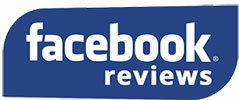 ClickAlgo Facebook Reviews