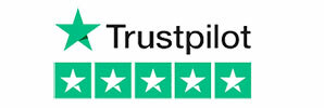 ClickAlgo Trustpilot Reviews